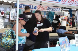 LASportMassage-Paddleboard-Race-June2015-253