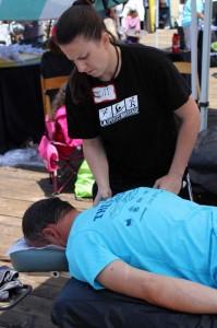 LASportMassage-Paddleboard-Race-June2015-001