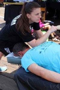 LASportMassage-Paddleboard-Race-June2015-003