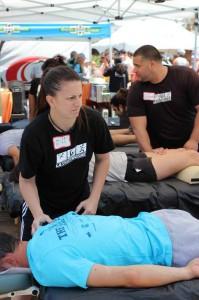 LASportMassage-Paddleboard-Race-June2015-005