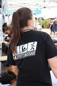 LASportMassage-Paddleboard-Race-June2015-007