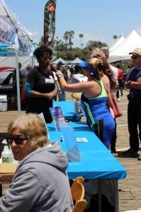 LASportMassage-Paddleboard-Race-June2015-008
