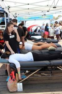 LASportMassage-Paddleboard-Race-June2015-011