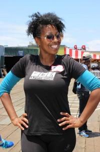 LASportMassage-Paddleboard-Race-June2015-015