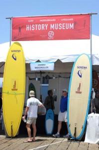 LASportMassage-Paddleboard-Race-June2015-016