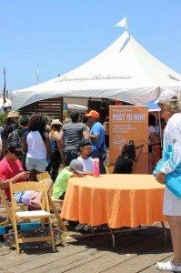 LASportMassage-Paddleboard-Race-June2015-018