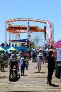 LASportMassage-Paddleboard-Race-June2015-020
