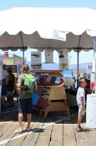 LASportMassage-Paddleboard-Race-June2015-021
