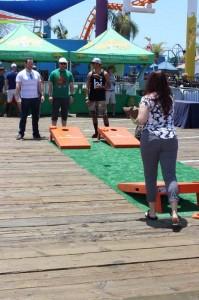 LASportMassage-Paddleboard-Race-June2015-025