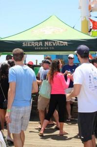 LASportMassage-Paddleboard-Race-June2015-026