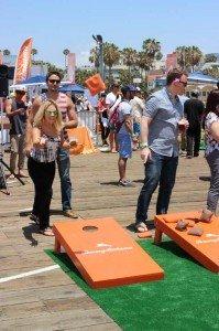 LASportMassage-Paddleboard-Race-June2015-027