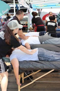 LASportMassage-Paddleboard-Race-June2015-028