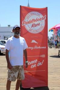 LASportMassage-Paddleboard-Race-June2015-029
