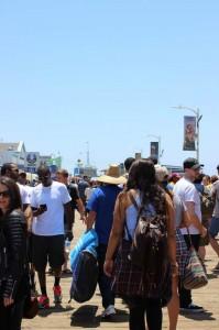 LASportMassage-Paddleboard-Race-June2015-031