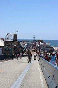 LASportMassage-Paddleboard-Race-June2015-033
