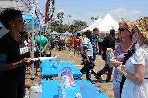 LASportMassage-Paddleboard-Race-June2015-035