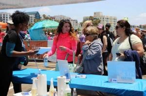 LASportMassage-Paddleboard-Race-June2015-037