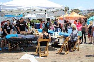 LASportMassage-Paddleboard-Race-June2015-039