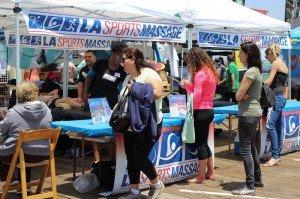 LASportMassage-Paddleboard-Race-June2015-041