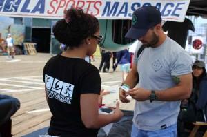 LASportMassage-Paddleboard-Race-June2015-043