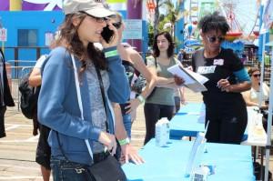 LASportMassage-Paddleboard-Race-June2015-044