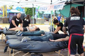 LASportMassage-Paddleboard-Race-June2015-045