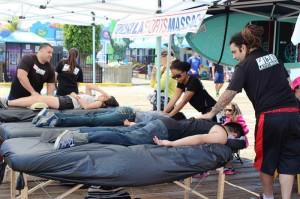 LASportMassage-Paddleboard-Race-June2015-046