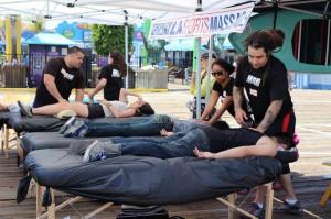 LASportMassage-Paddleboard-Race-June2015-047