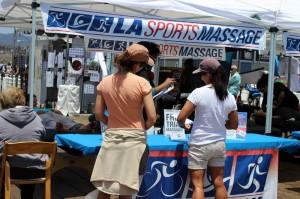 LASportMassage-Paddleboard-Race-June2015-049