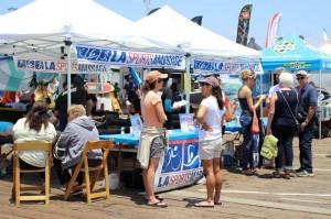 LASportMassage-Paddleboard-Race-June2015-050