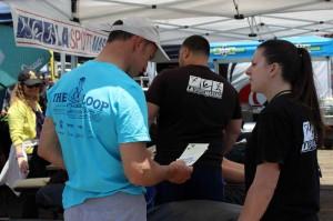LASportMassage-Paddleboard-Race-June2015-051