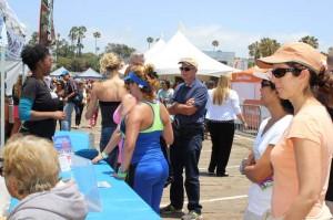 LASportMassage-Paddleboard-Race-June2015-053