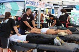 LASportMassage-Paddleboard-Race-June2015-054