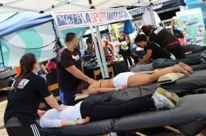 LASportMassage-Paddleboard-Race-June2015-055
