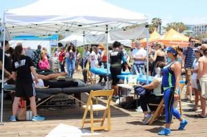LASportMassage-Paddleboard-Race-June2015-057