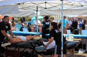 LASportMassage-Paddleboard-Race-June2015-058