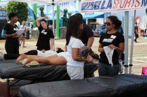 LASportMassage-Paddleboard-Race-June2015-060