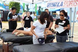 LASportMassage-Paddleboard-Race-June2015-061