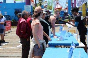 LASportMassage-Paddleboard-Race-June2015-062