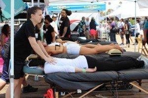 LASportMassage-Paddleboard-Race-June2015-064
