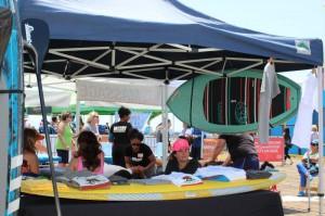 LASportMassage-Paddleboard-Race-June2015-066