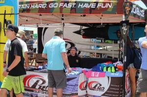 LASportMassage-Paddleboard-Race-June2015-067