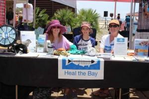 LASportMassage-Paddleboard-Race-June2015-068