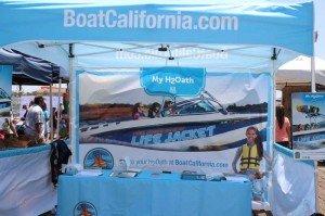 LASportMassage-Paddleboard-Race-June2015-070