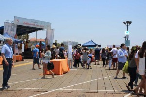 LASportMassage-Paddleboard-Race-June2015-072