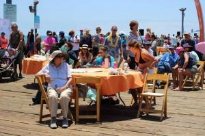 LASportMassage-Paddleboard-Race-June2015-078
