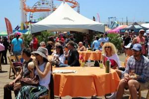 LASportMassage-Paddleboard-Race-June2015-079