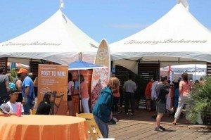 LASportMassage-Paddleboard-Race-June2015-082
