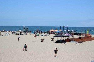 LASportMassage-Paddleboard-Race-June2015-083