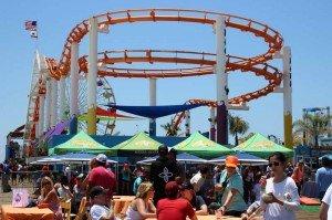 LASportMassage-Paddleboard-Race-June2015-084